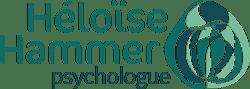 Héloïse Hammer, psychologue clinicienne et psychothérapeute